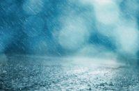 В некоторых районах республики сохраняется непогода.