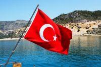 С сегодняшнего дня в Турции появились новые covid-ограничения.