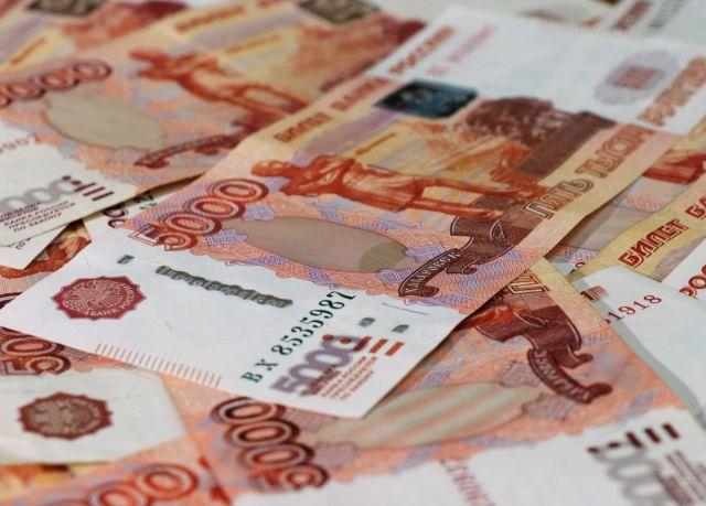 В Оренбургской области работодатель задолжал своим сотрудникам почти 3,7 млн рублей по зарплатам.