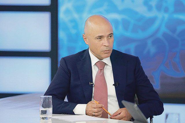 Губернатор региона отметил, что ни один из присланных в его адрес вопросов не останется без ответа.