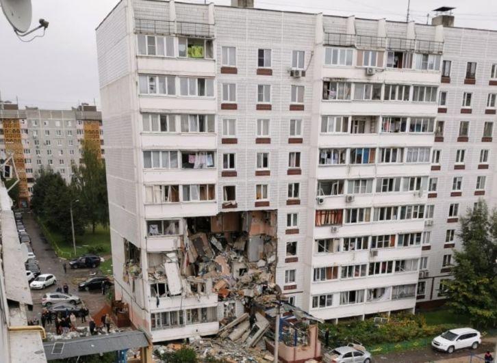 Как и почему в России предлагают изменить отопительные нормы?