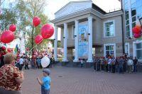 Экспозиция будет открыта до 10 октября
