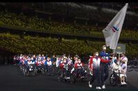 Всего же в составе российской сборной выступили 242 спортсмена.