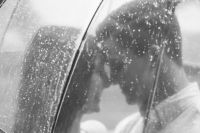 Ближайшие сутки в Оренбуржье будут дождливыми и в ночные, и в дневные часы.