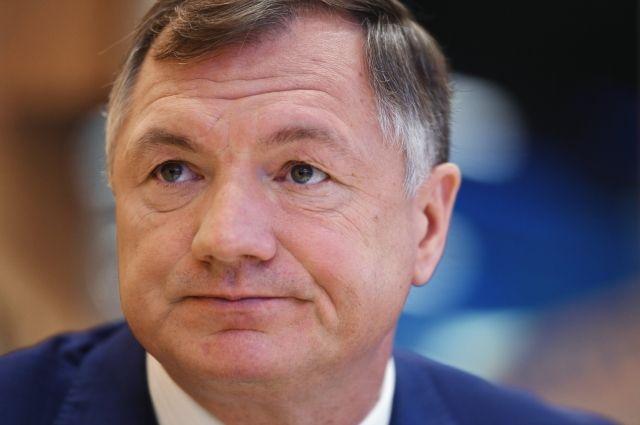 Хуснуллин отметил замедление темпов роста цен на металл в России