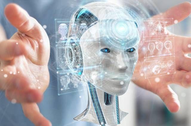 Роль новых технологий. Сбер открыл регистрацию на конференцию по ИИ