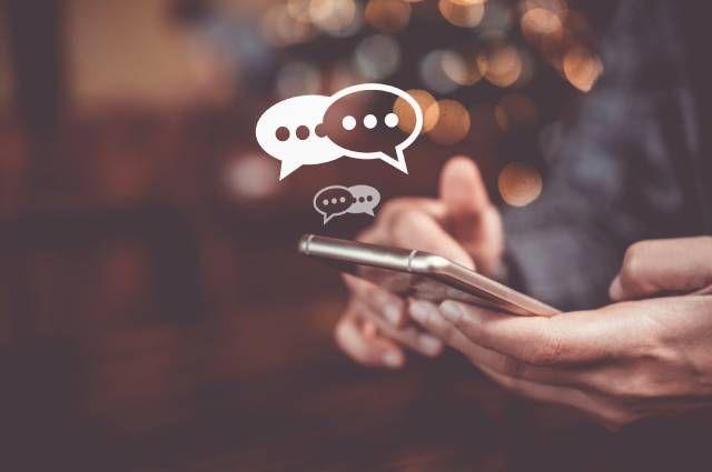 Больше интернета. На ВЭФ в этом году активнее пользовались мобильной сетью