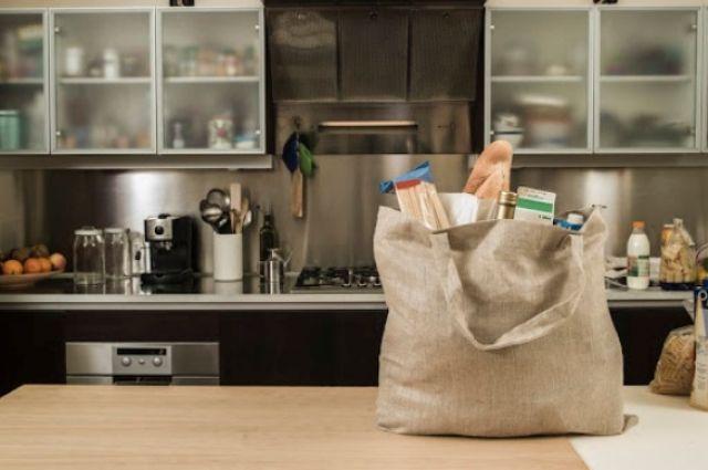 Кухня без потерь. Как не уменьшить во время приготовления пользу продуктов.