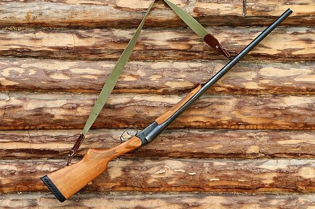 Сорочинского охотника оштрафовали за потерянное на рыбалке ружье.