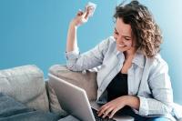В рамках программы «Семейная ипотека» в банке «Открытие» можно оформить или рефинансировать ипотечный кредит на квартиру в новостройке по ставке 4,95% годовых