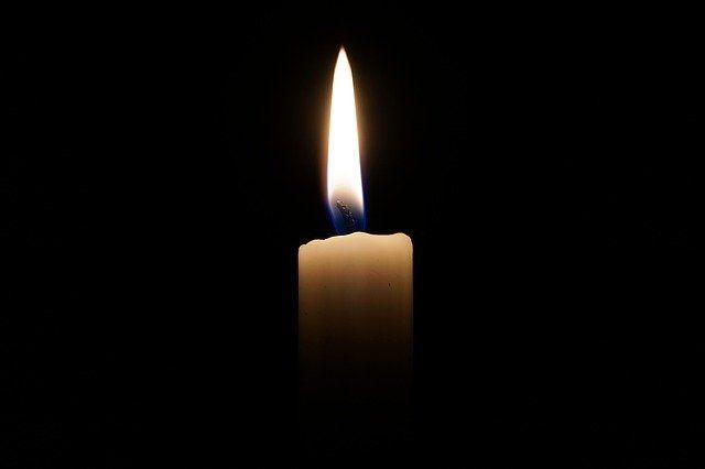 В Оренбуржье на 72-м году жизни скончался ветеран органов прокуратуры Иван Гулин.