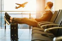 В МИД назвали 10 популярных среди украинцев стран для путешествий