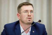 В Минздраве сообщили, когда Украину переведут в «желтую» зону карантина