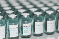 В Ямальских школах и детсадах развернулась прививочная кампания