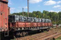 Могли спровоцировать аварии поездов: СБУ раскрыла схему на «Укрзализныце»