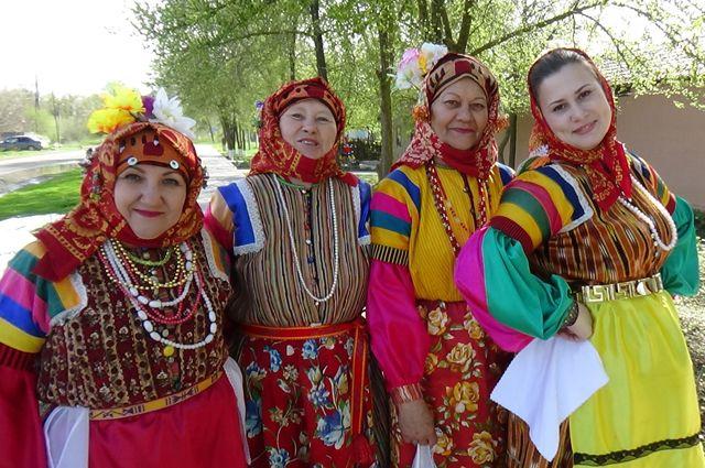 Ставрополье: сельский туризм ваграрном крае набирает популярность