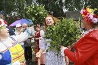 Открытие Шукшинских дней состоится в Алтайском краевом театре драмы 28 сентября
