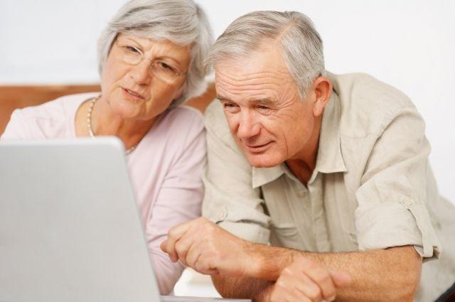 Слушатели кардиошколы – люди, заинтересованные в сохранении своего здоровья.
