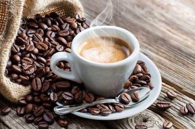 Натуральный кофе: польза и вред всеми любимого напитка.