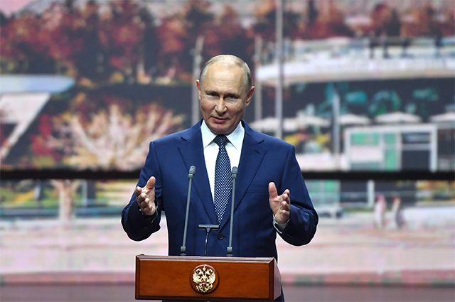 Cпокойно и с достоинством. Как в Москве прошел День города