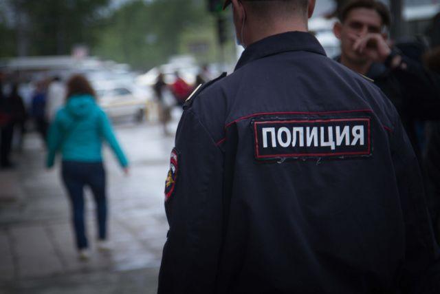 Новосибирск стал вторым в рейтинге самых криминальных городов России