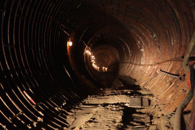 Хуснуллин заявил о решении достроить метро в Челябинске