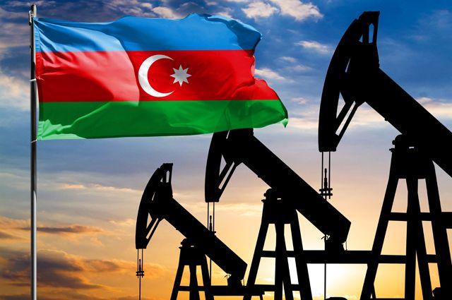 Между Москвой и Анкарой. Что принесли Азербайджану 30 лет независимости?