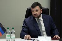 В ОРДО призвали Пушилина разрешить вакцинированным пересекать «границу»