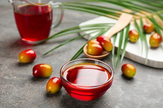 Ни трансжиров, ни канцерогенов. Чем полезно пальмовое масло?