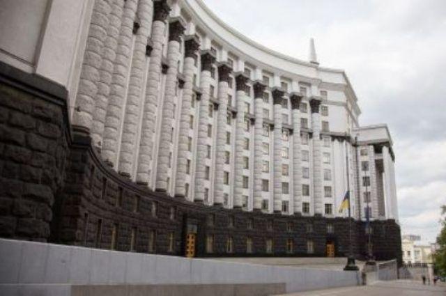 Кабмин утвердил проект госбюджета на 2022 год: детали