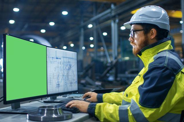 Шувалов: ESG-подходы создают новые возможности развития экономики