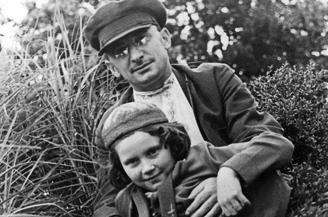 «Не советский он человек». Каким на самом деле был Лаврентий Берия?