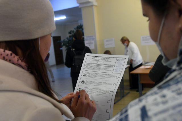 Путь страны на будущие годы. Глава Якутии — о выборах депутатов в Госдуму