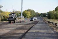 В Оренбурге до 1 ноября из-за ремонта закроют движение по улице Автодромной.