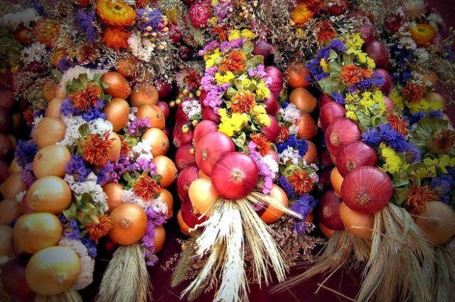 20 сентября: церковный праздник, именины, приметы, что принято делать