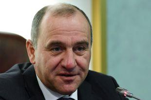 В Карачаево-Черкесии избрали главу республики