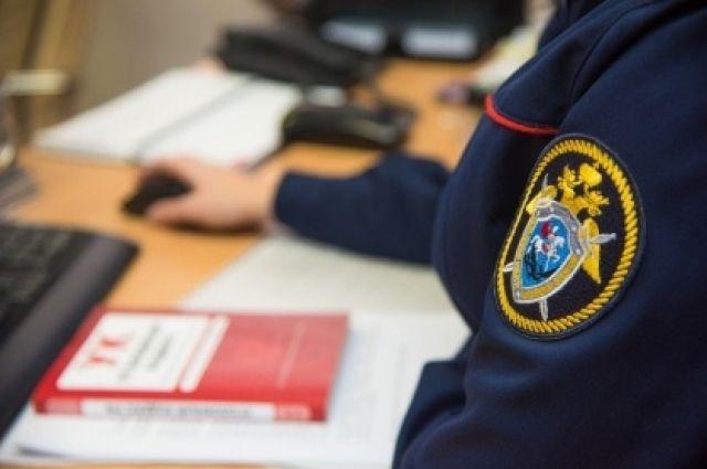 К работе сотрудников полиции Югры на участках за время выборов в округе не поступало