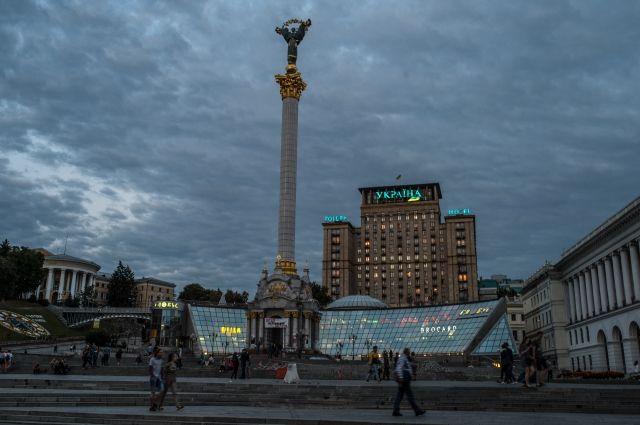 В посольстве РФ рассказали о голосовании на выборах в Госдуму на Украине