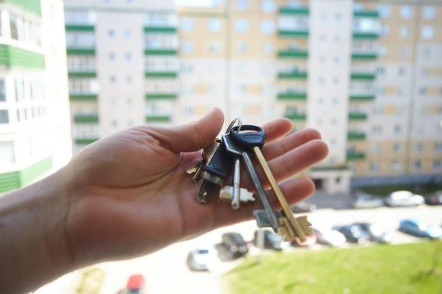 Получается, что в стране посуточная аренда жилья разрешена, но запрещена