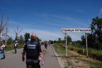 КПВВ без ОБСЕ: в ООС объяснили, как Россия воспользуется блокпостами