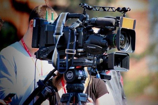 В Сочи началась работа над полнометражным фильмом «Чебурашка»