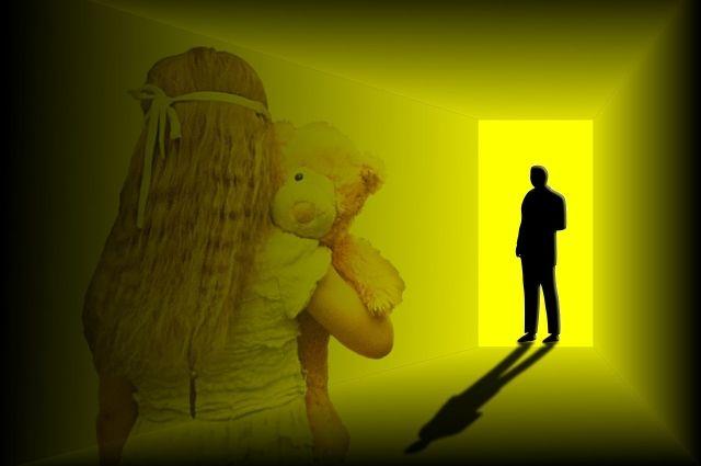 Двое жителей Новотроицка вовлекали несовершеннолетних в занятие проституцией.