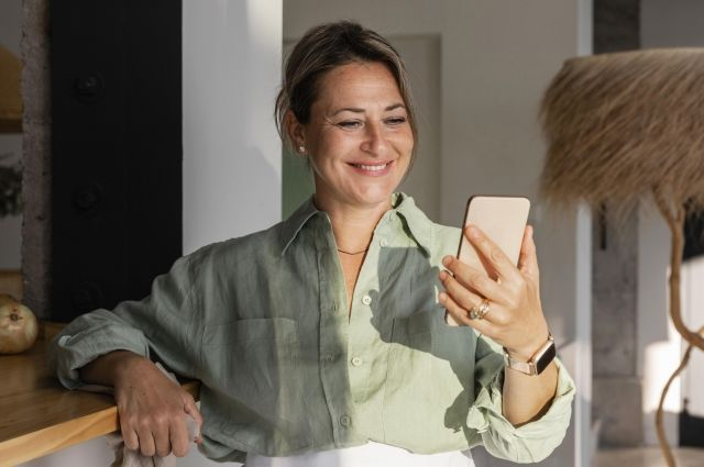 Роскачество назвало лучшие новые бюджетные смартфоны