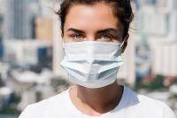 Коронавирус в Украине: число случаев заболеваний на 22 сентября