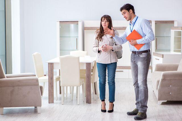 Торг уместен. Как сбить цену при покупке квартиры?