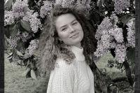 Похороны Анны пройдут в Камбарке 23 сентября