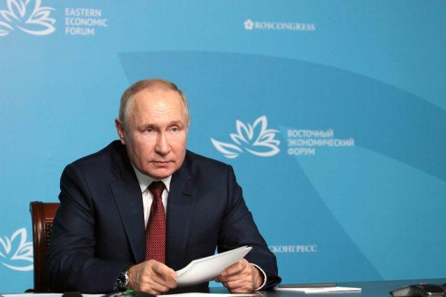 Благодарность президента объявлена пяти студенткам медколледжа Сыктывкара и фельдшеру территориального Центра медицины катастроф РК.