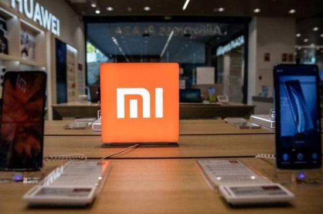 Минобороны Литвы призывает избавиться от смартфонов Xiaomi.