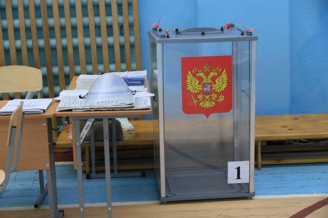 При этом по сравнению прошлой кампанией партия власти «Единая Россия» и КПРФ значительно улучшили свои позиции