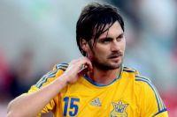 Артем Милевский объявил о завершении футбольной карьеры.